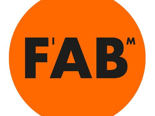 Le FAB Festival 20201