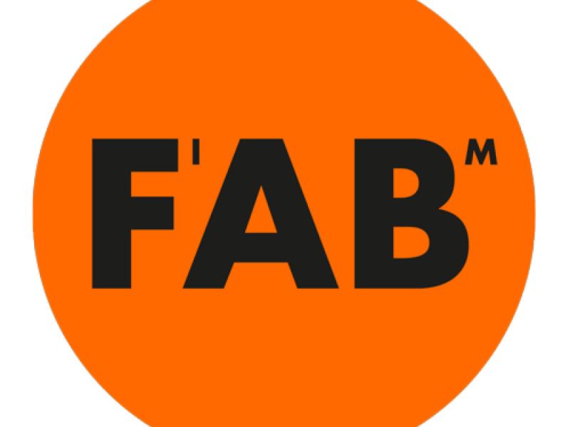 festival FAB 2020 Bordeaux