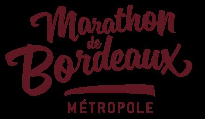 Le Marathon de Bordeaux