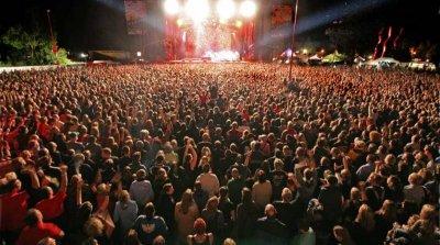 festival-aquitaine-2014.jpg