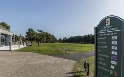 2020 09 Hotel Les Sables dOr Golf 4