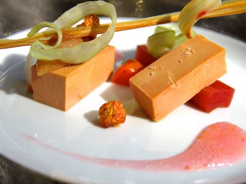 Seeko'o Gastronomique