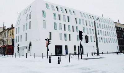 Seeko'o Hiver : 100 chambres à 99 €