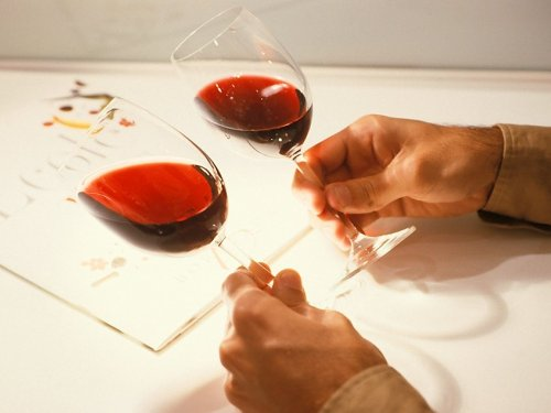 musee du vin et du negoce