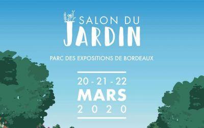 Salon du Jardin #1