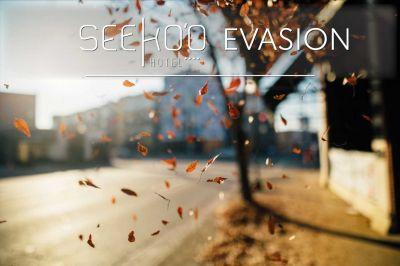 Seeko'o Evasion
