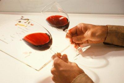 Du vin et des flots à Bordeaux !