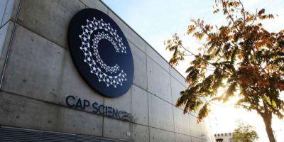 xl cap sciences accueille egalement toute l annee une foule d expositions et d ateliers scientifiques