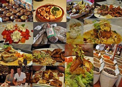 03f77 gastronomie