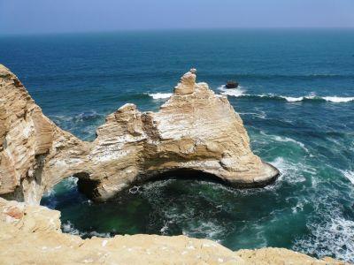 beach-sea-coast-water-rock-ocean-537029-pxhere.com.jpg