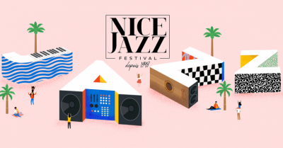 hotel_proche_nice_jazz_festival_2021_cagnes_sur_mer.png