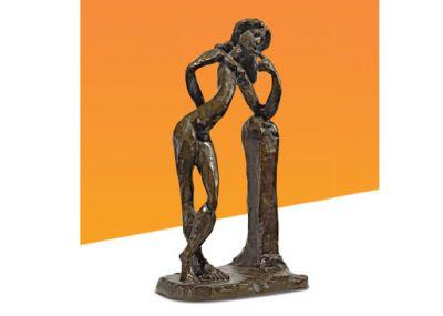 Exposition Matisse Métamorphoses
