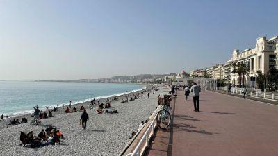 veYlo_route_la_litoralle_balade_nice_cagnes_sur_mer_hotel_baie_des_anges.jpg