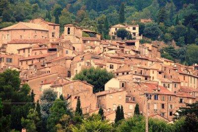 villages_arriere_pays_provencal_hotel_1_1.jpg