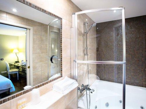 Ulysse Hotel Montpellier Centre Corum 9 1