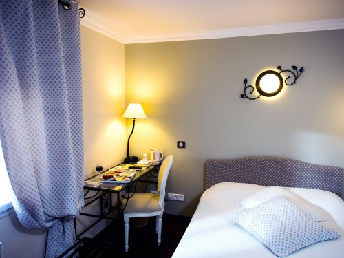 Business Stopover in Montpellier from 110 €