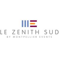 Le_Zenith_Sud_de_Montpellier_-_Salle_de_Spectacles_logo.png