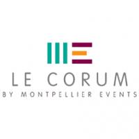 log_Le-Corum_montpellier.png