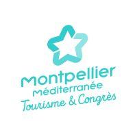 logo_Le_Bureau_des_Congres_de_Montpellier.jpg