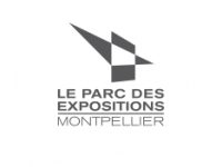 parc-expo-montpellier-logo.png