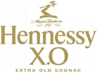 hennessy cognac xo