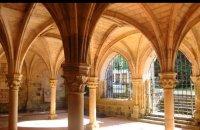 Abbaye_de_Fontdouce.jpg