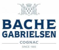 bache_logo.png