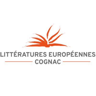 Littératures Européennes Cognac