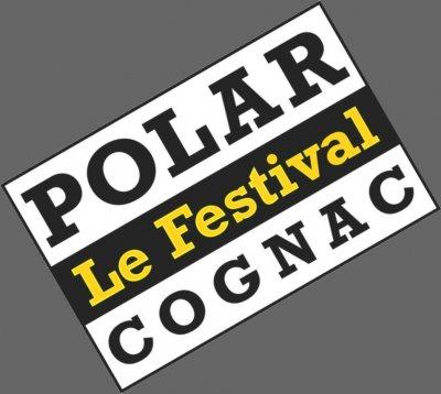 Polar, le Festival à Cognac