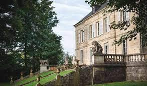 Domaine du MontRemy