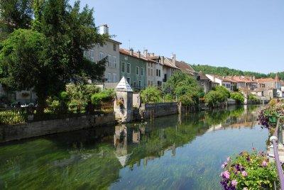 00 joinville   quai des peceaux   credit photo maison du tourisme de la haute marne