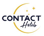 contact hotel logo